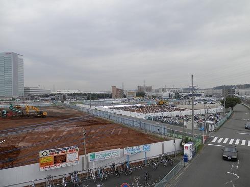 20131102 004.jpg